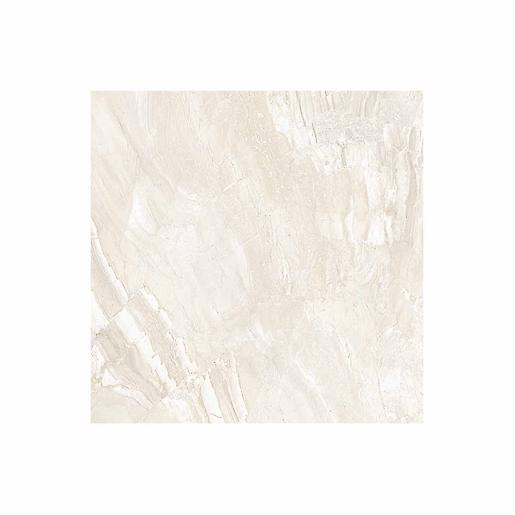 Stratus Ivory Ceramic Floor Tile