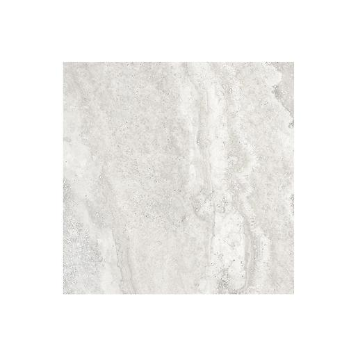 Skyline Grey Ceramic Floor Tile