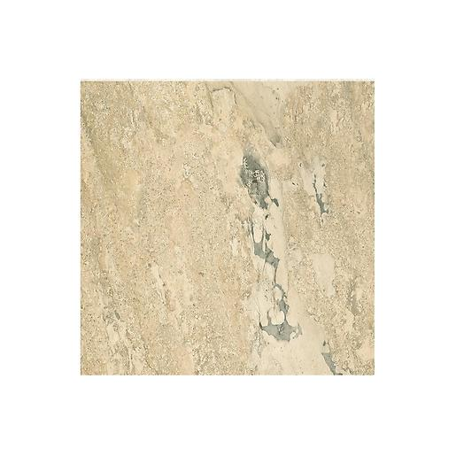 Rock Creek Glacier Ceramic Floor Tile