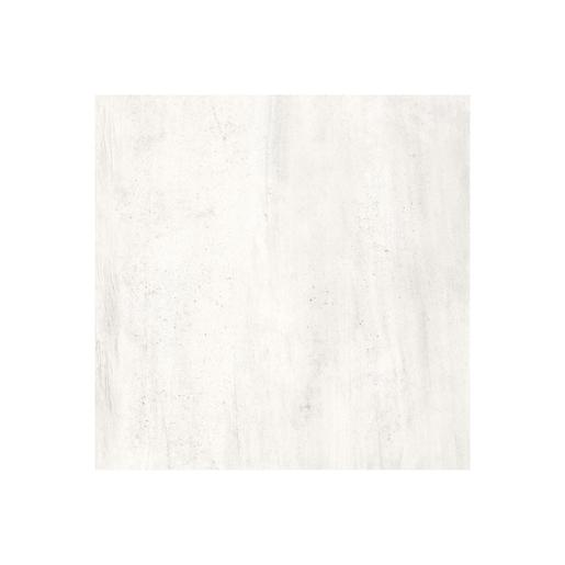 Hatteras Grey Porcelain Tile