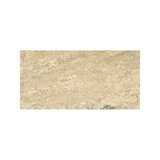 Rock Creek Glacier Ceramic Floor-Wall Tile