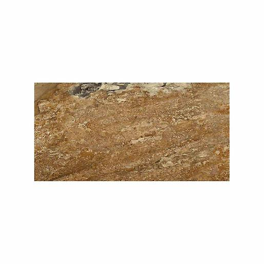 Rock Creek Sedona Ceramic Floor-Wall Tile