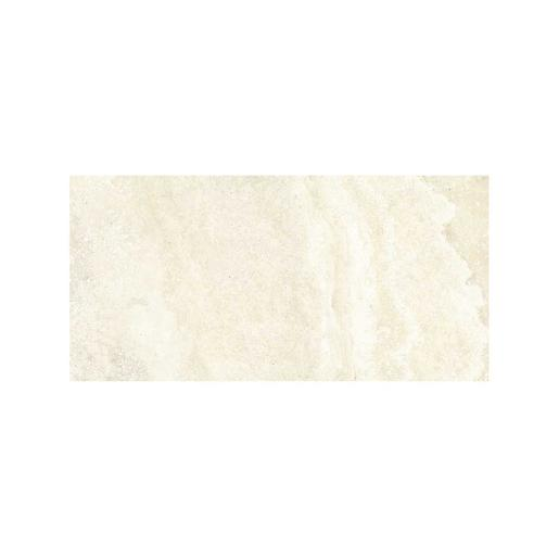 Skyline Beige Ceramic Floor-Wall Tile