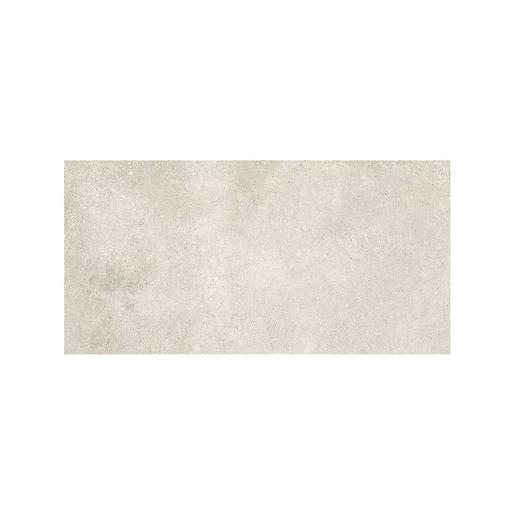 Glendale Grigio Ceramic Floor-Wall Tile