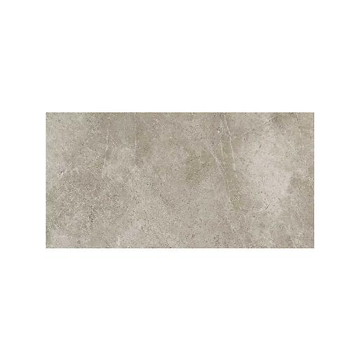 Picos Dusk Ceramic Floor-Wall Tile