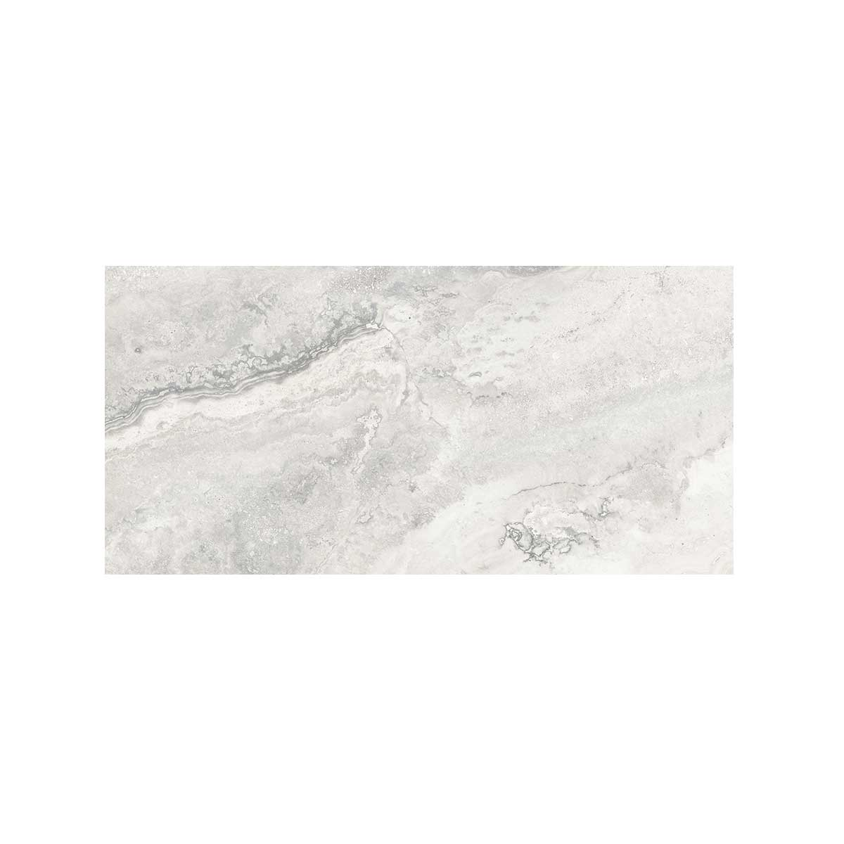 Skyline Grey Ceramic Floor Wall Tile Tiles Coating Productos Orchidceramics